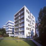 Residence BB Centre