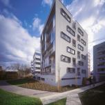 Rezidence BB Centrum