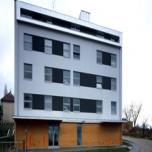 Pavlova Apartments