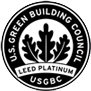 winner-leed-platinum.png